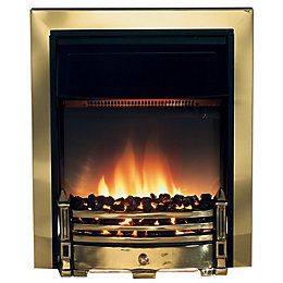 Dimplex Whitsbury Electric Fire