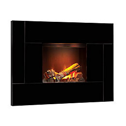 Dimplex Opti-Myst Wall Hung Electric Fire