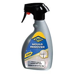 Qep Mould Remover 500ml