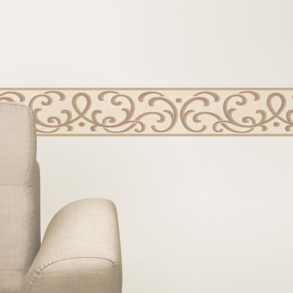 Kitchen Wallpaper B And Q