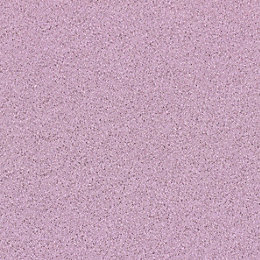 Fine Décor Pink Sparkle Glitter Effect Wallpaper