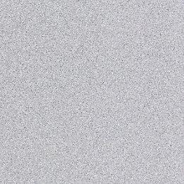 Sparkle Silver Glitter Effect Wallpaper
