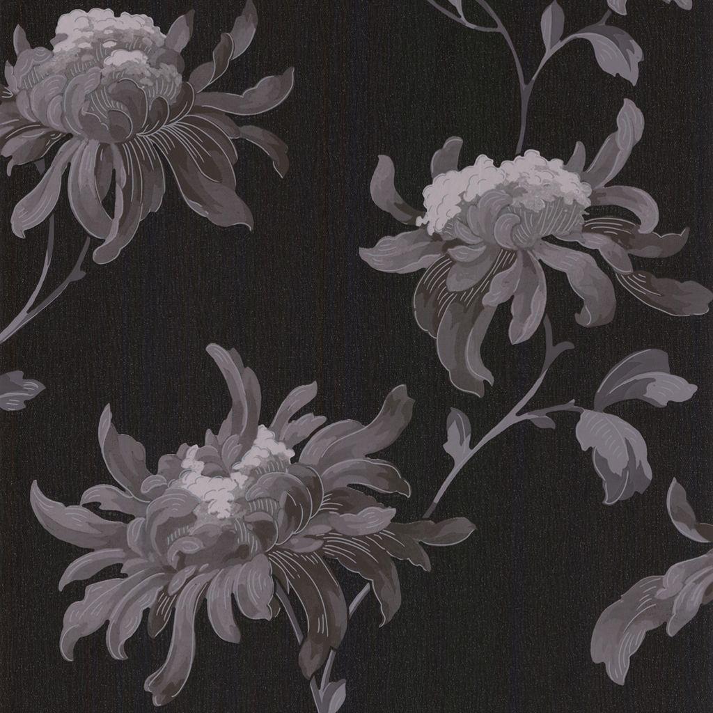 graham brown julien macdonald fabulous black grey. Black Bedroom Furniture Sets. Home Design Ideas