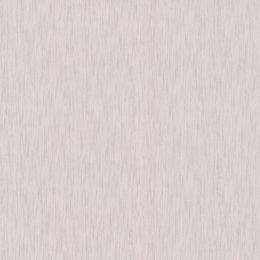 Graham & Brown Superfresco White Leaf Wallpaper
