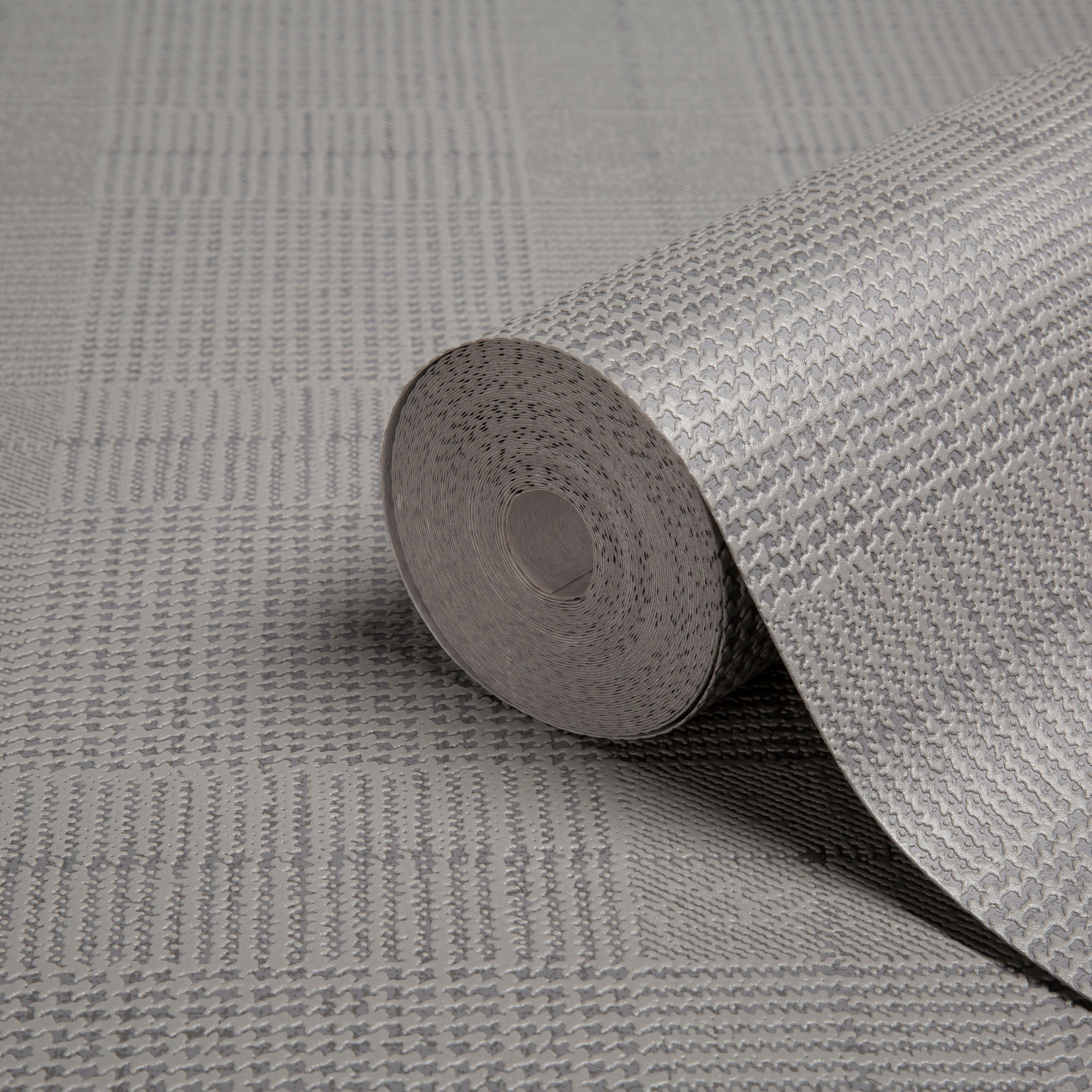 Washable wallpaper for Washable wallpaper