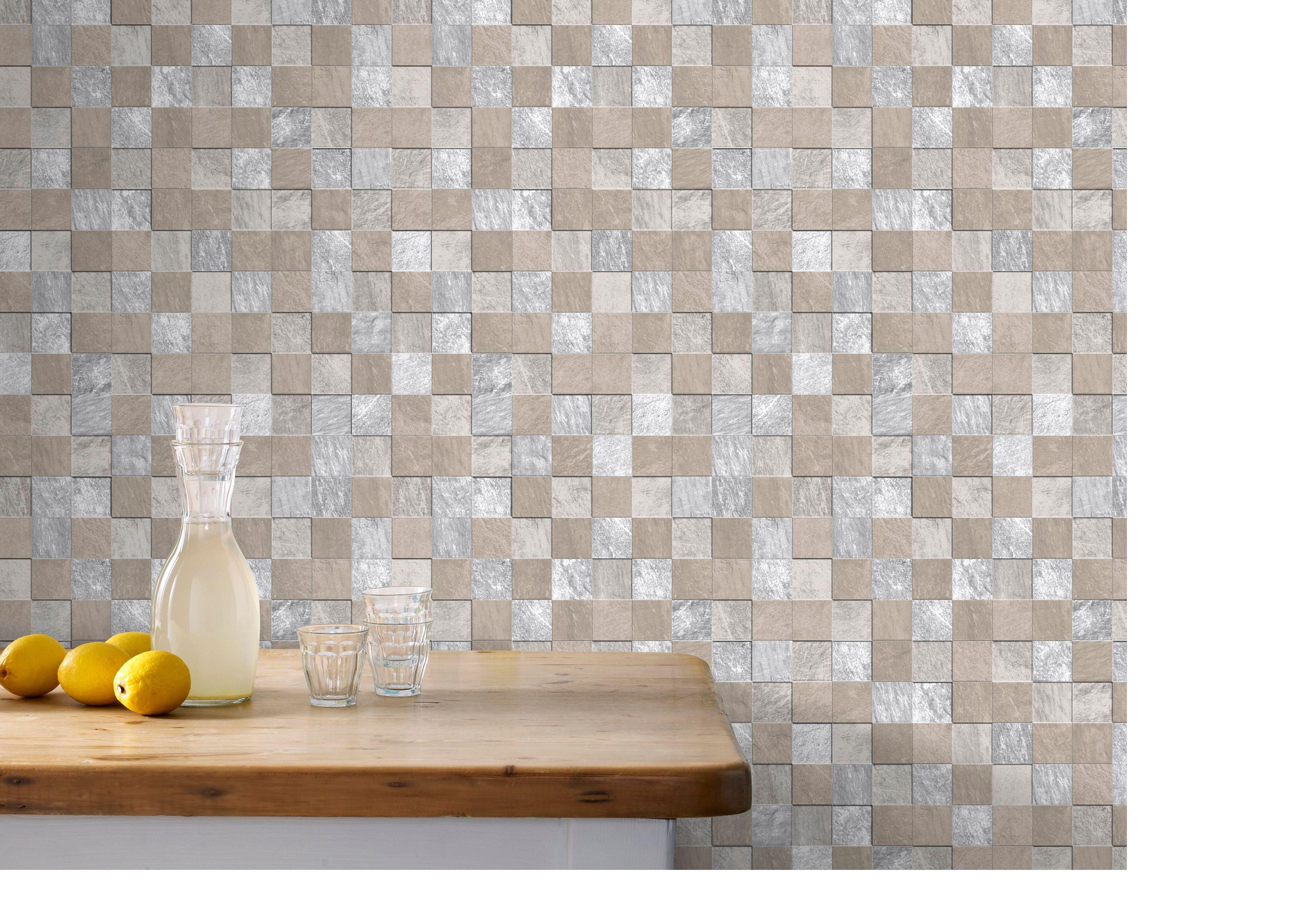 Wallpaper decorating diy at b amp q