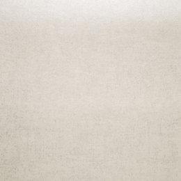 Graham & Brown Fibrous Balmoral Silver Metallic Wallpaper