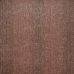 Graham & Brown Jute Mulberry Rustic Weave Wallpaper