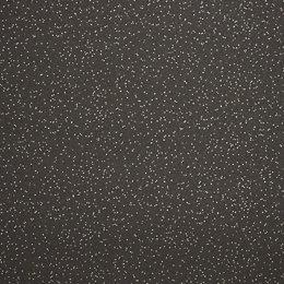 Graham & Brown - Superfresco Colours Glitterball Dark