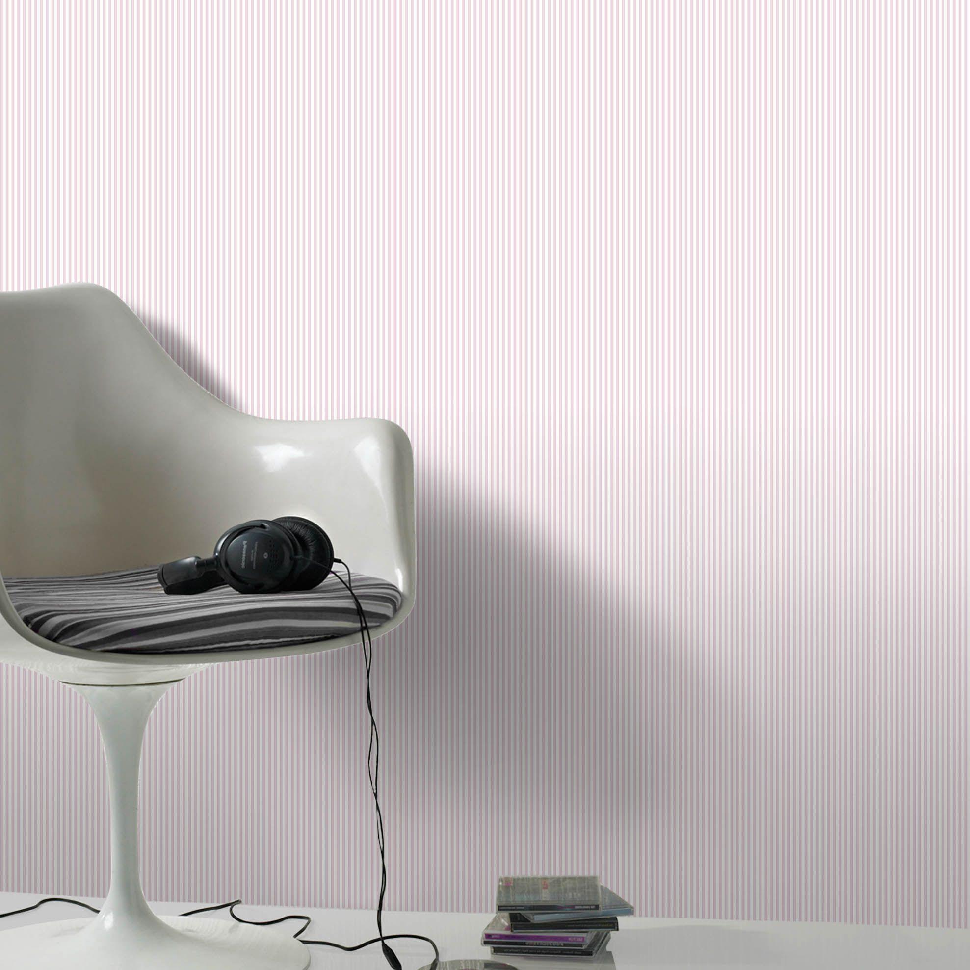 DIY at B&Q