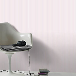 Superfresco Colours Pink Pincord Glitter Effect Wallpaper