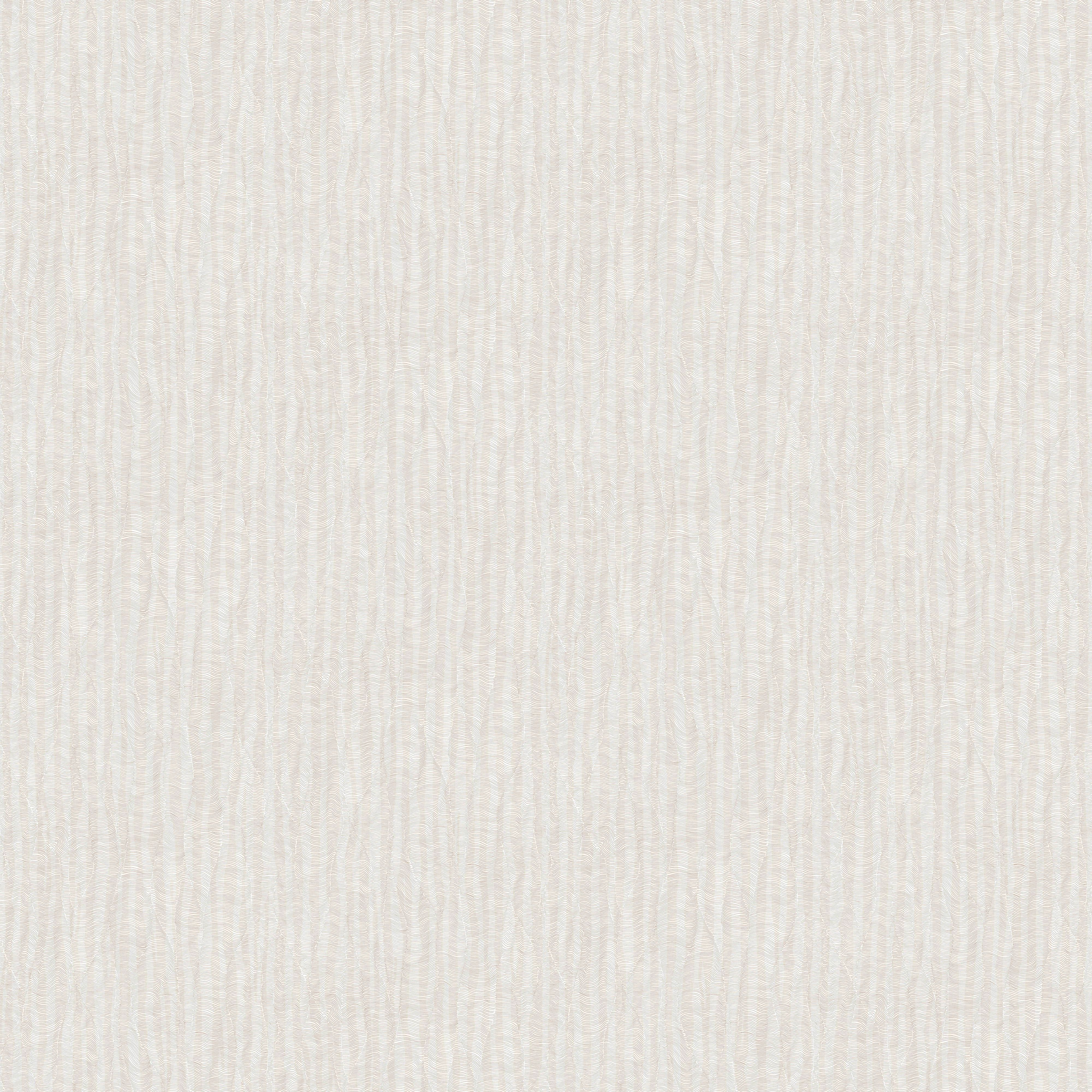 Graham Brown Boutique Cream Semi Plain Textured Wallpaper