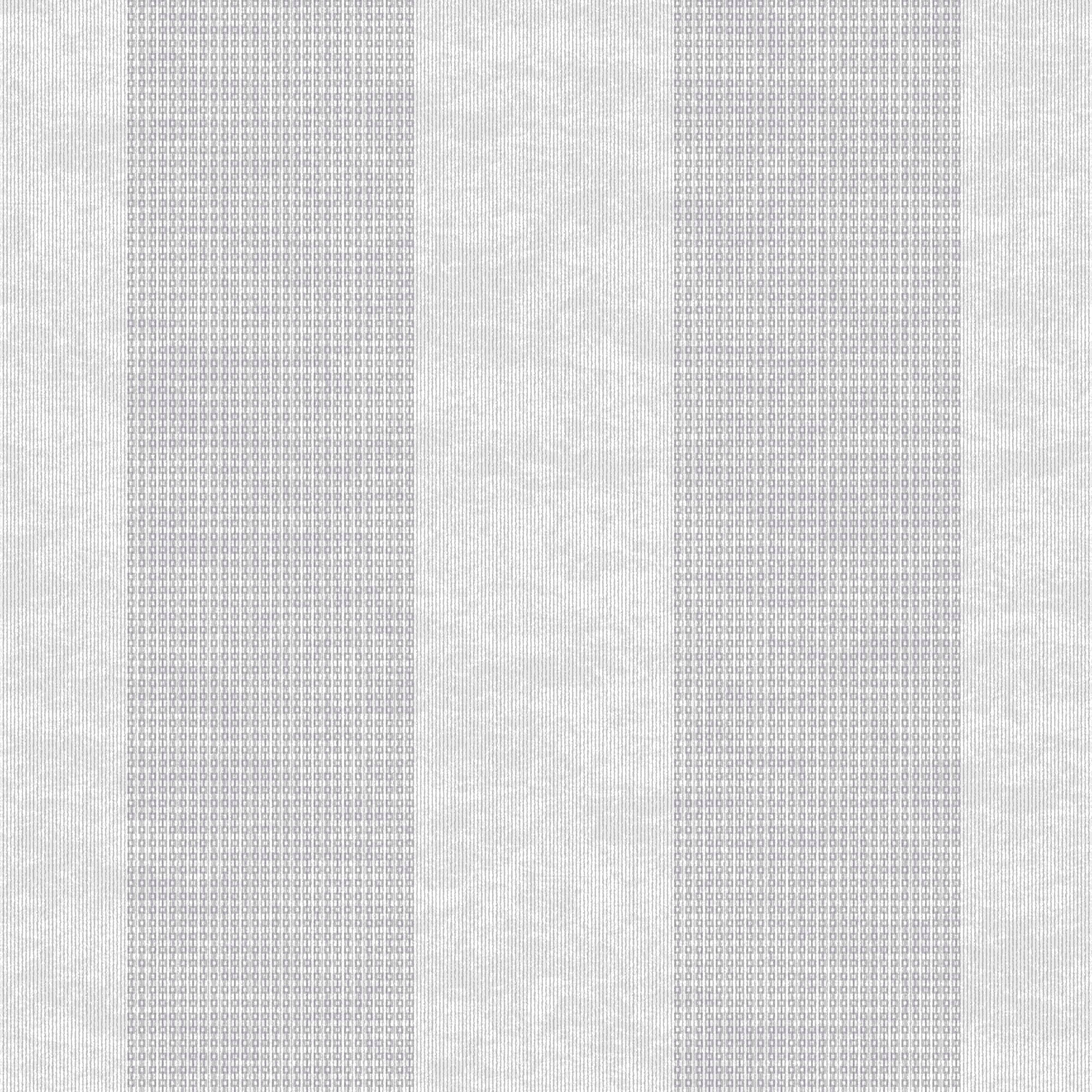 Gray and white striped wallpaper - Graham Brown Lucinda Grey Stripe Glitter Effect Wallpaper