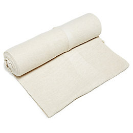 100% Cotton Stockinette Roll