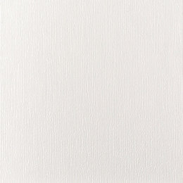 Graham & Brown Superfresco White Small Linear Paintable