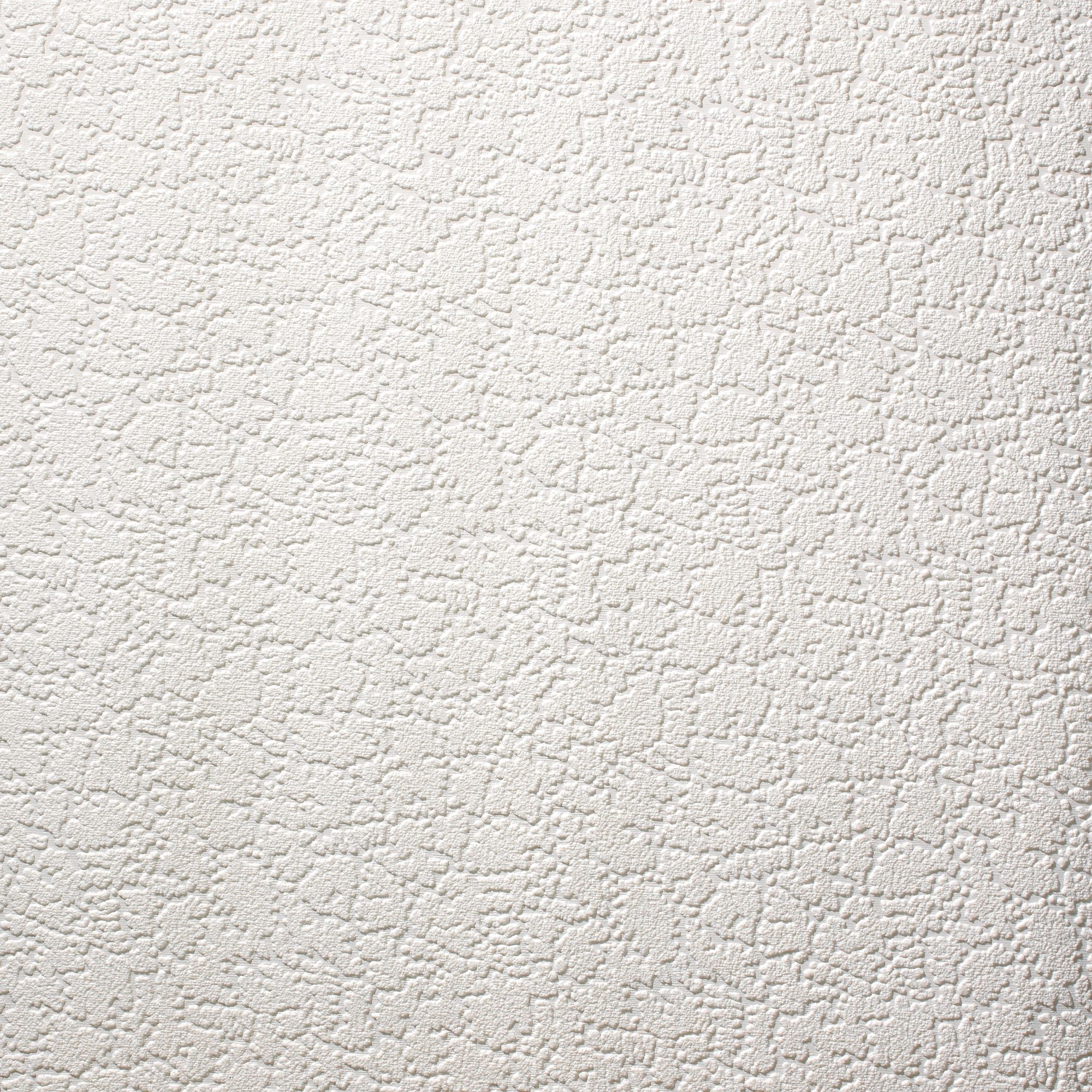 Graham Amp Brown Superfresco White Snow Textured Paintable