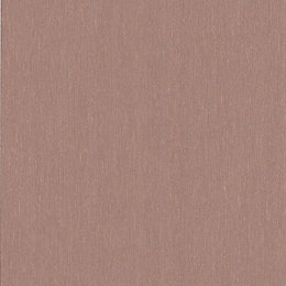 Graham & Brown Superfresco Latte Texture Paintable Wallpaper
