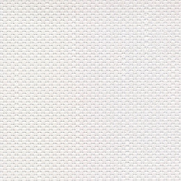 Graham & Brown Superfresco White Couture Paintable Wallpaper