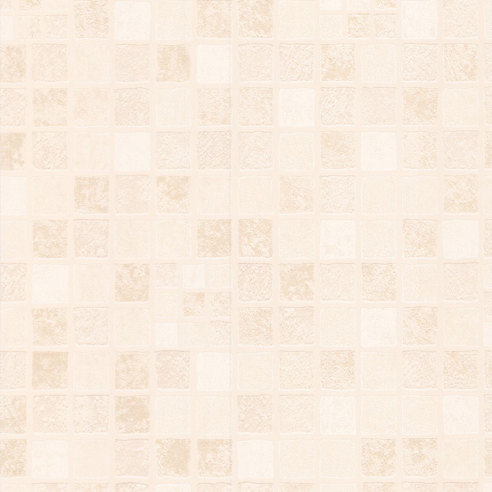 Kitchen Wallpaper Kitchen Vinyl Wallpaper Diy