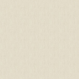 Graham & Brown Superfresco Beige Weave Paintable Wallpaper