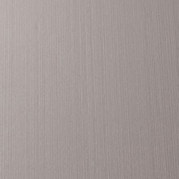Graham & Brown Superfresco White Carrera Paintable Wallpaper