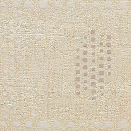 Paste The Paper Boulevard Beige Border