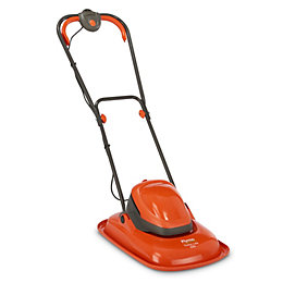 Flymo TURBOLITE 330 1150 Corded Rotary Hover Lawnmower