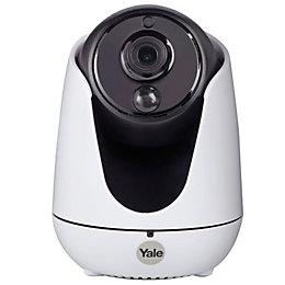 Yale WIPC-303W Home View Camera