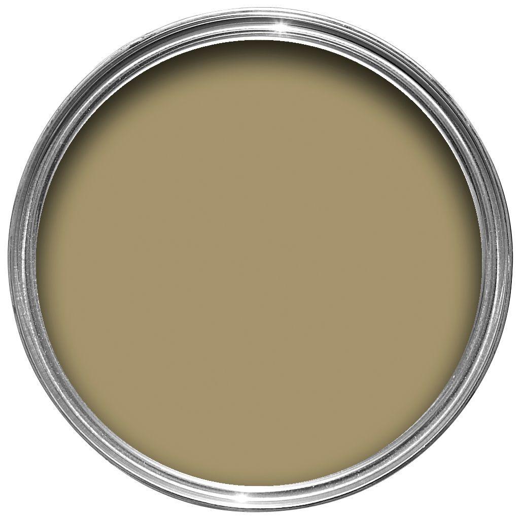 Bq Hammerite Metal Paint