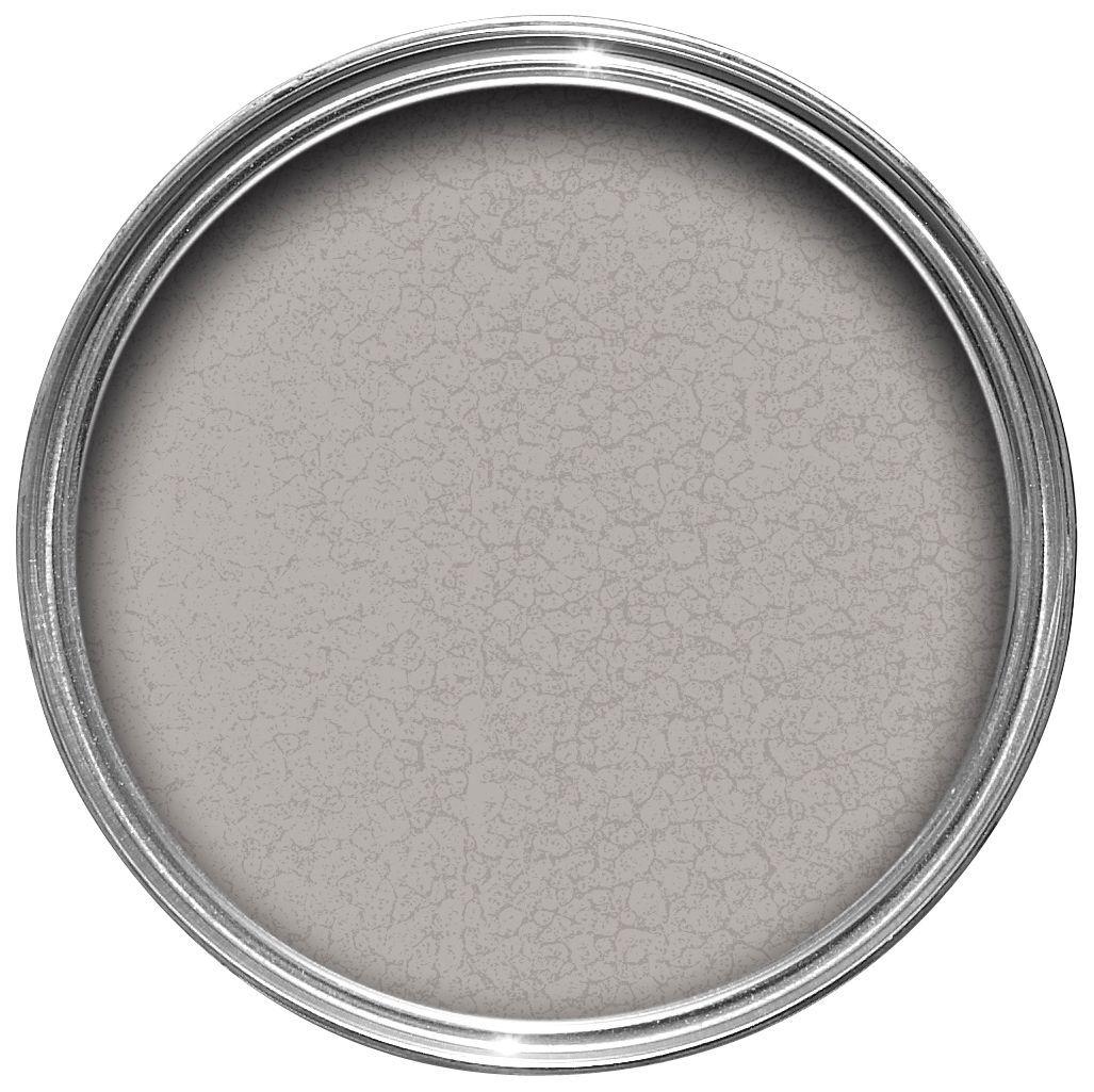 Gunmetal Grey Paint Dulux
