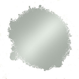 Hammerite Silver Grey Hammered Effect Metal Spray Paint