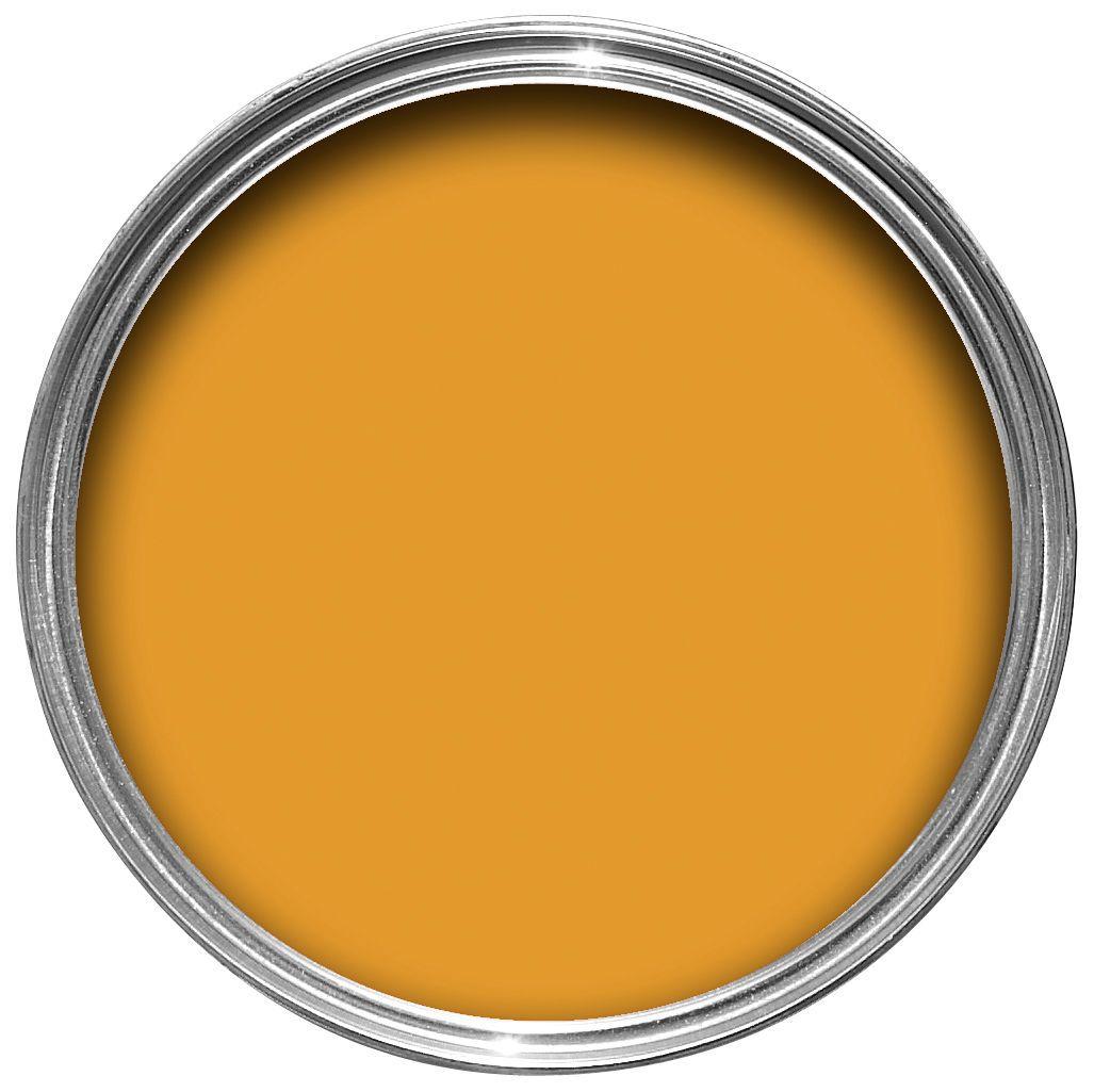Craig rose 1829 interior roman white eggshell acrylic for Eggshell yellow paint