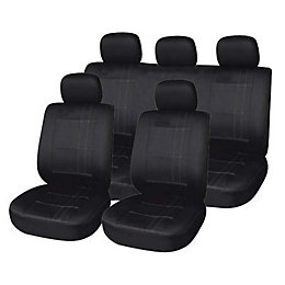 Sakura Full Seat Cover Set