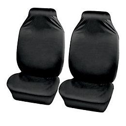 Sakura Defender Front Seat Protectors