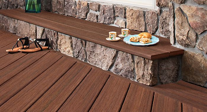 How To Clean Paint Amp Care For Decking Ideas Amp Advice
