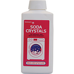 Soda Crystals, 500 G