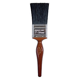 Hamilton Perfection Satin Tipped Paint Brush (W)2""