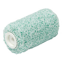 "Hamilton 4"" Smooth & Semi-Smooth Surfaces Roller Sleeve"