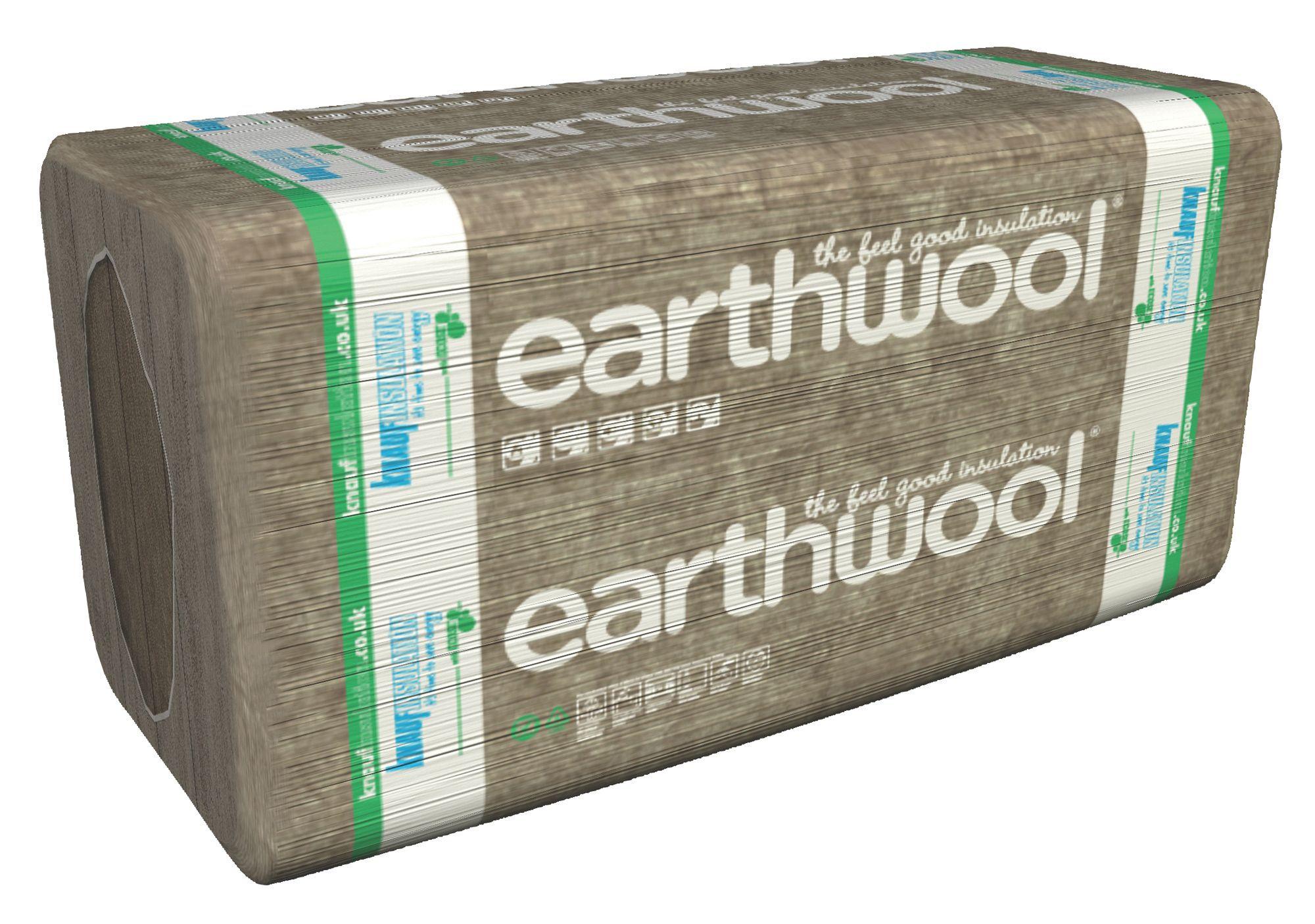 Knauf Earthwool Cavity Slab 12m 600mm 50mm Departments  : 501206182903701c from www.diy.com size 2000 x 1405 jpeg 337kB