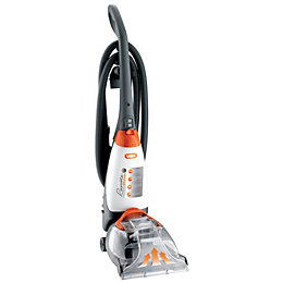 Vax Deluxe Corded Carpet Washer