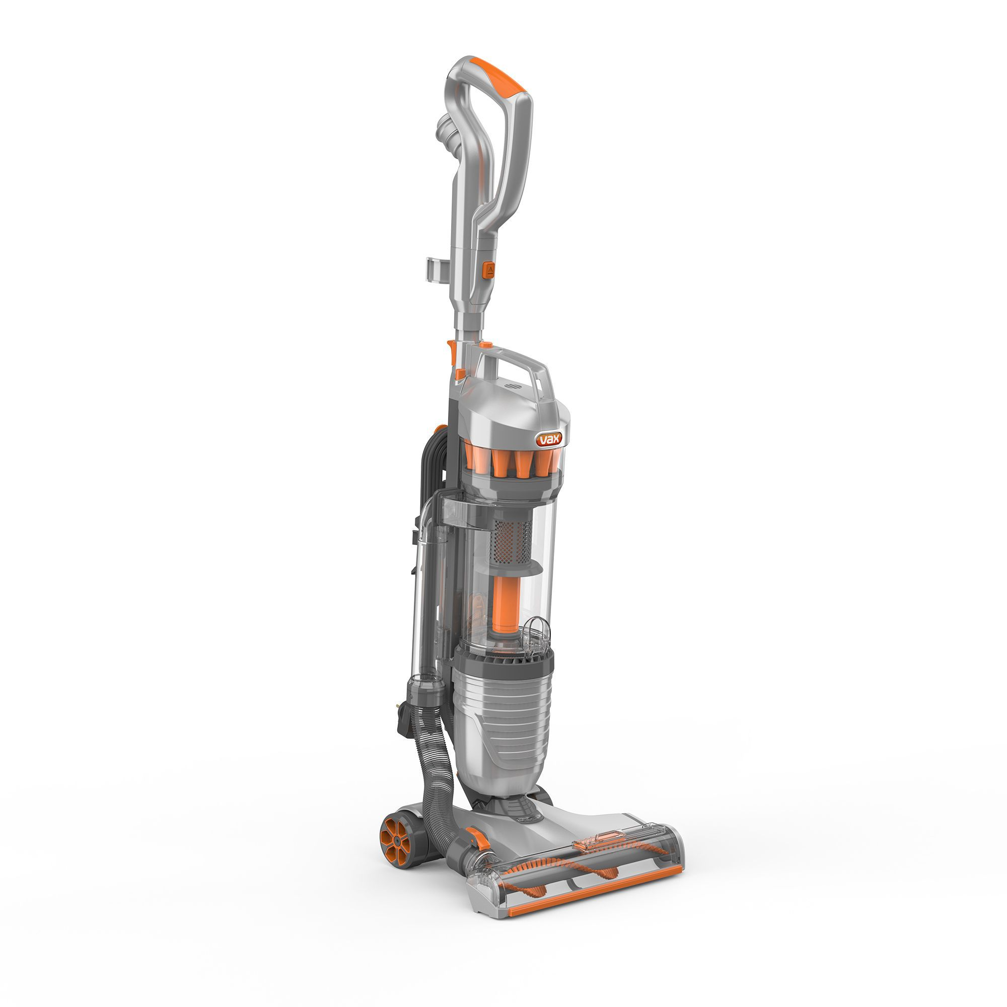 Vax Air Corded Bagless Vacuum Cleaner U87-aa-be