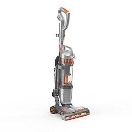Vax Air Corded Bagless Vacuum Cleaner U87-AA-BE