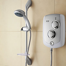 Triton Trance Electric Shower 9.5kW