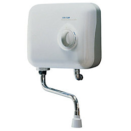 Triton over Sink Electric Water Heater 3 kW