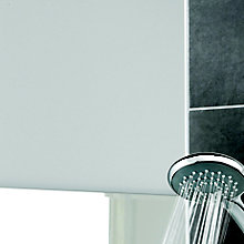 New lower price on selected taps & showers