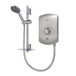 Triton Kiko 8.5kW Electric Shower
