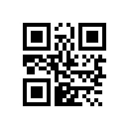 Bemis Chester White Standard Close Toilet Seat