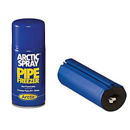 Arctic Products ASK1/SF Pipe Freezing Kit