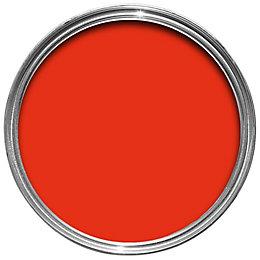 Rust-Oleum Painter's Touch Internal & External Bright