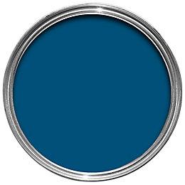Rust-Oleum Painter's Touch Internal & External Sea Blue